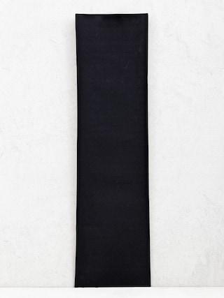 Grip DKL Non Abrasive (black)