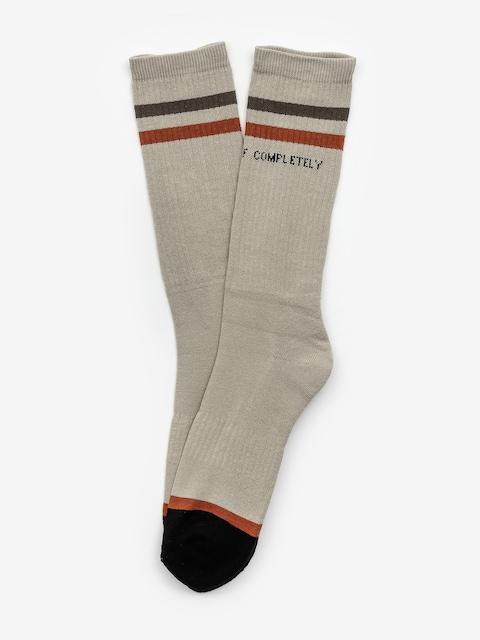 Ponožky Volcom A.P. (fth)