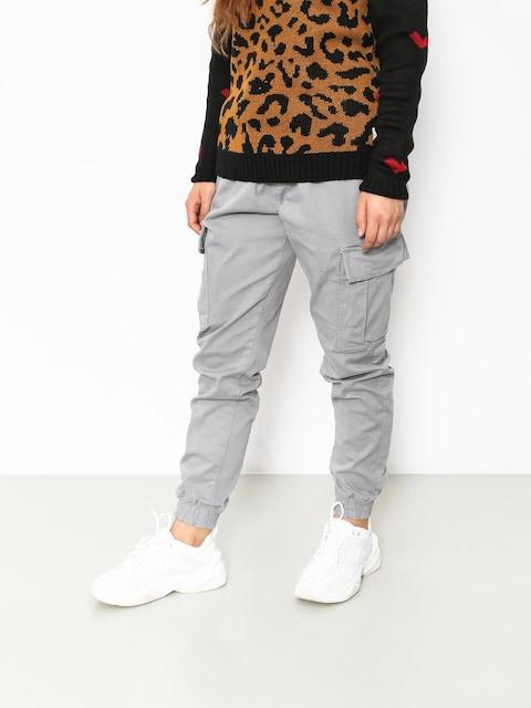 Kalhoty Diamante Wear Rm Hunter Jogger Wnm