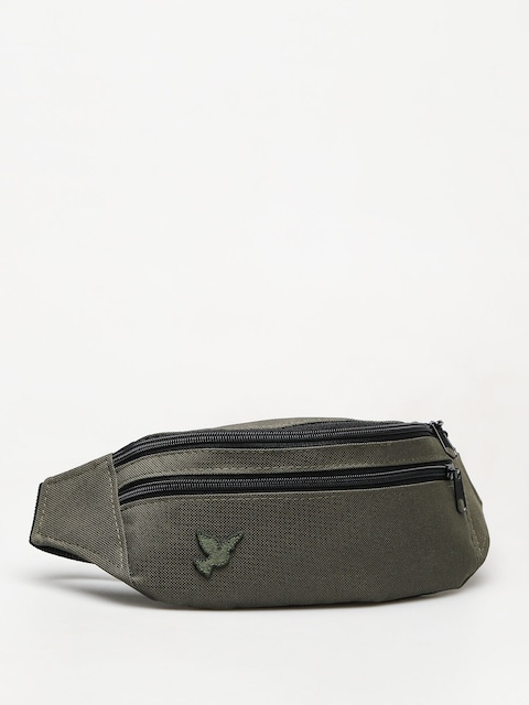 Ledvinka Nervous Patch (olive)