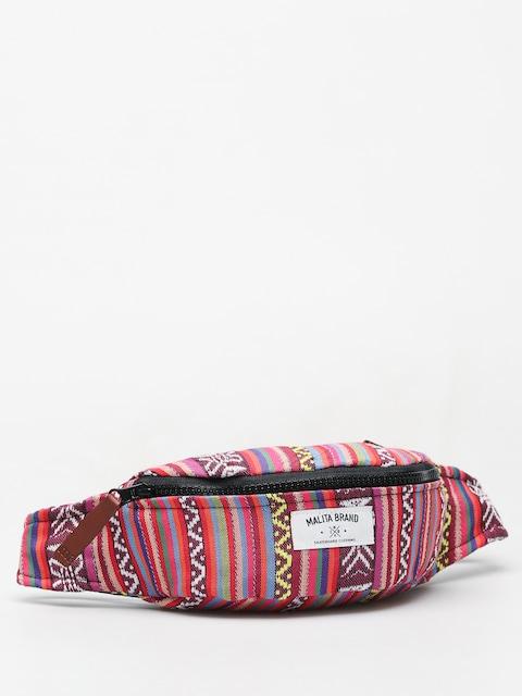Ledvinka Malita Brand Girl (multicolor)