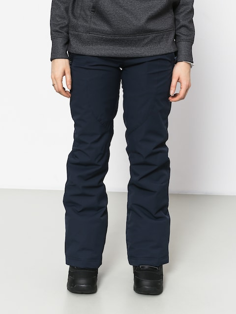 Snowboardové kalhoty Rehall Wmn (navy)