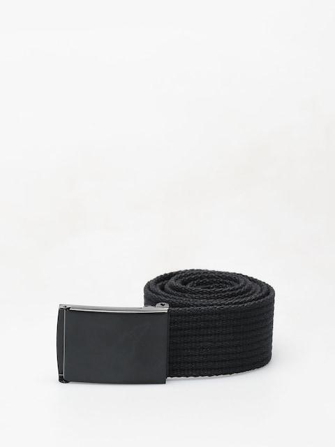 Pásek Nervous Icon (black/black)
