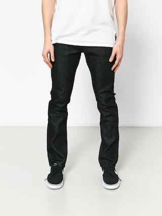 Kalhoty Volcom Vorta Denim (bsv)