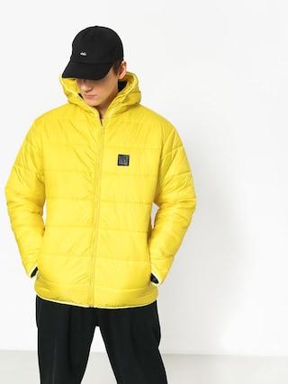 Bunda El Polako North (yellow)