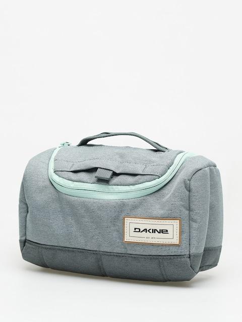 Kosmetická taška Dakine Revival Kit M (brighton)