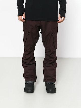 Snowboardové kalhoty  Volcom Articulated (brd)