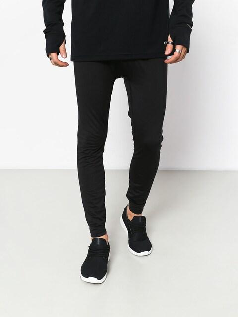 Spodní prádlo Burton Ltwt (true black)