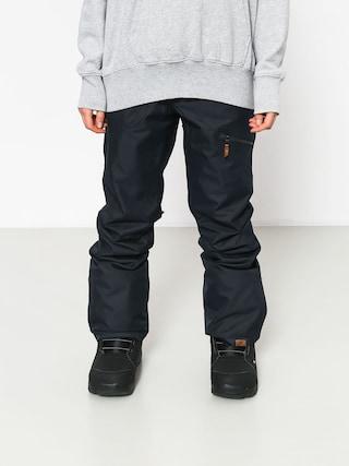Snowboardovu00e9 kalhoty  Roxy Nadia Wmn (true black)