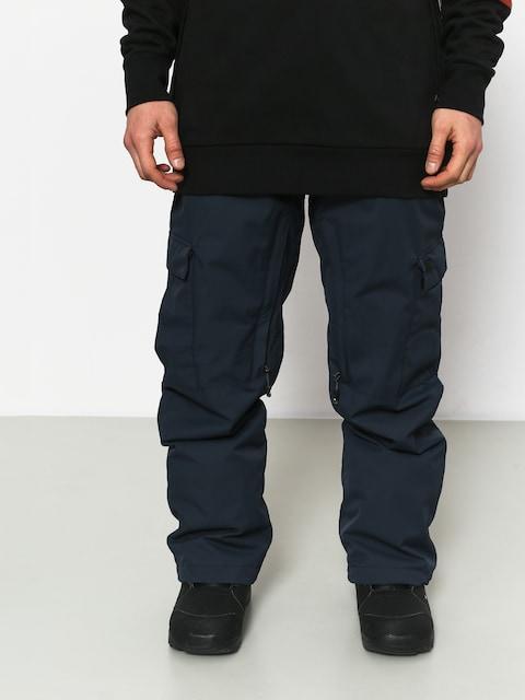 Snowboardové kalhoty  Rehall Dexter R (navy)