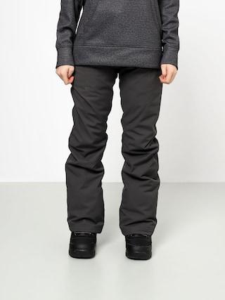 Snowboardovu00e9 kalhoty  Rehall Milly R Wmn (graphite)