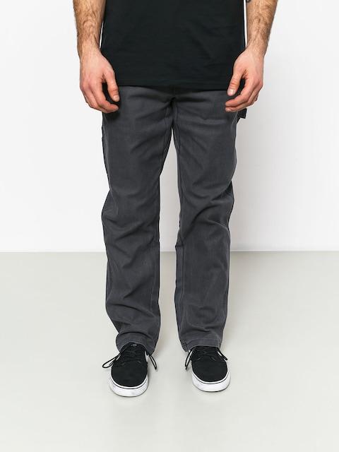 Kalhoty Volcom Vsm Whaler (vbk)
