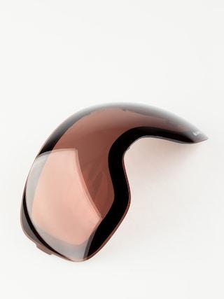 Nu00e1hradnu00ed sklo Dragon X2 (lumalens polar)