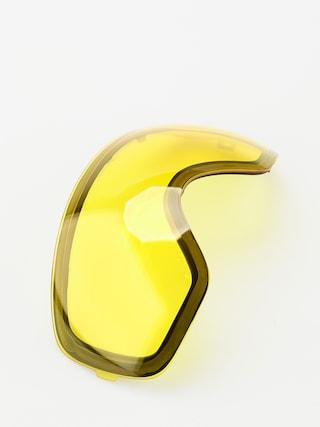Nu00e1hradnu00ed sklo Dragon X2s (lumalens yellow)