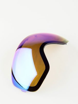 Nu00e1hradnu00ed sklo Dragon X2s (lumalens blue ion)
