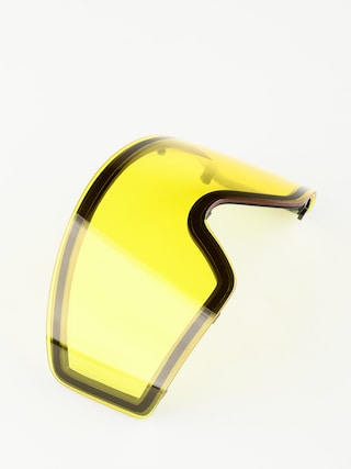 Náhradní sklo Dragon PXV (lumalens yellow)