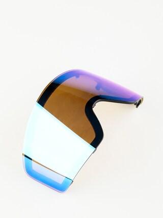 Náhradní sklo Dragon PXV (lumalens blue ion)