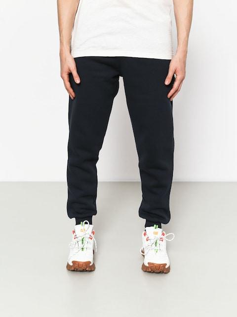 Kalhoty Prosto State