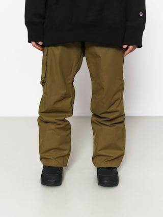 Snowboardovu00e9 kalhoty  Volcom Ventral (mos)