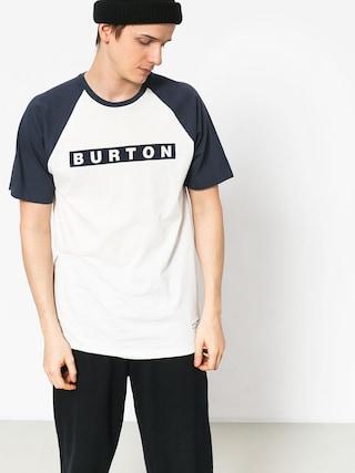 Triu010dko Burton Vault (stout white)