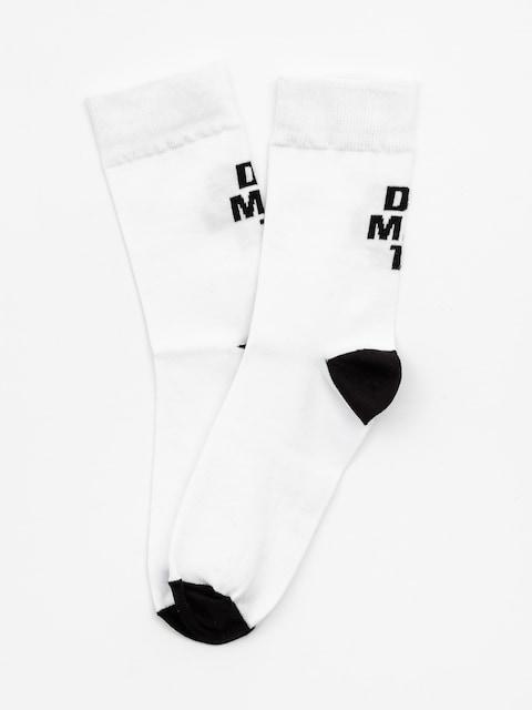 Ponožky Diamante Wear Classy