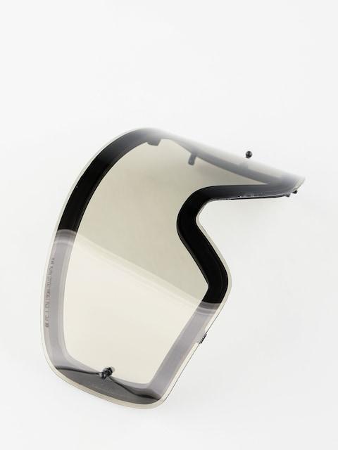 Náhradní sklo Dragon NFX (grey)