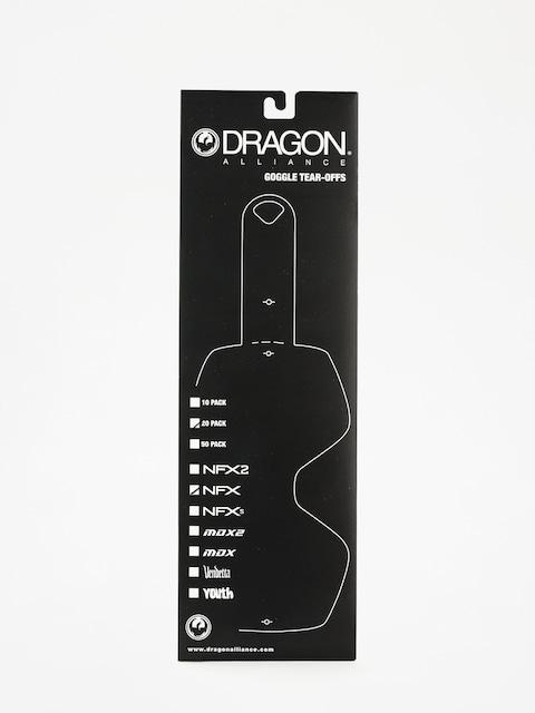 Příslušenství Dragon NFX