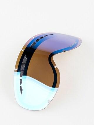 Nu00e1hradnu00ed sklo Dragon DXS (lumalens blue ion)