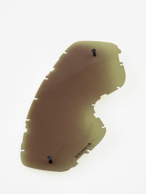 Náhradní sklo Dragon MXV