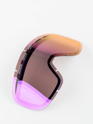 Náhradní sklo Dragon D1 (lumalens purple ion)