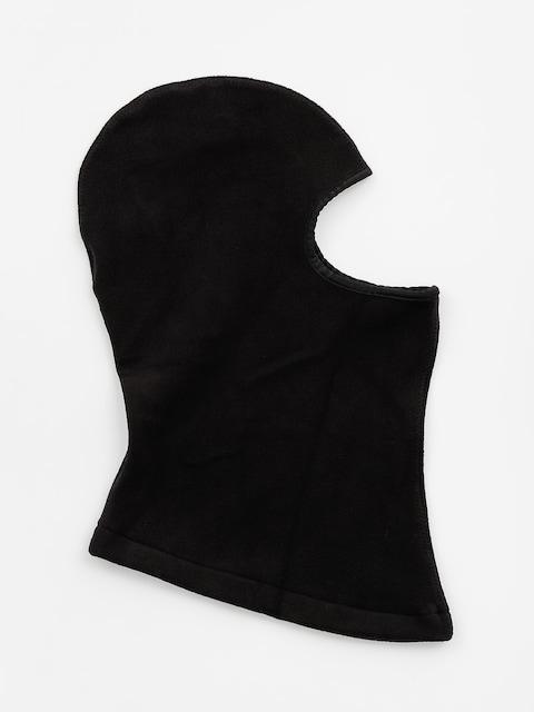 Šátek Volcom Powclava (blk)