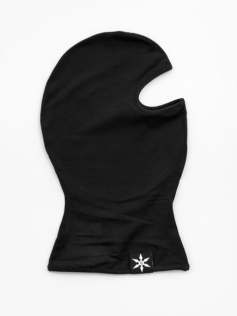 Šátek Airblaster Ninja Face