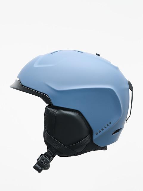 Helma Oakley Mod 3 (dark blue)
