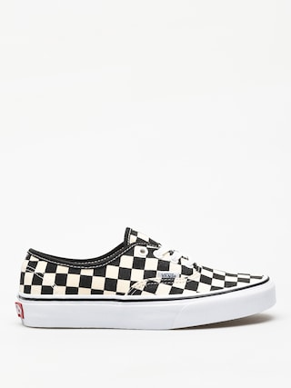 Boty Vans Authentic (golden coast)