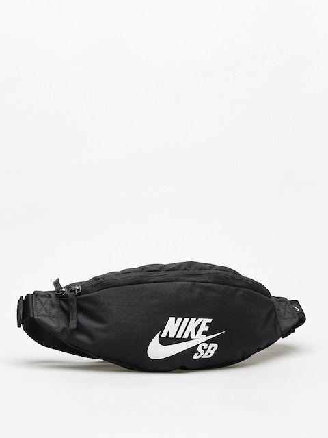 Ledvinka Nike SB Sb Heritage