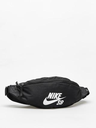 Ledvinka Nike SB Sb Heritage (black/black/white)