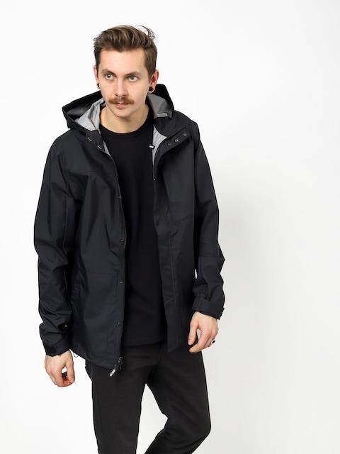 Bunda Nike SB Sb Shield (black/black)