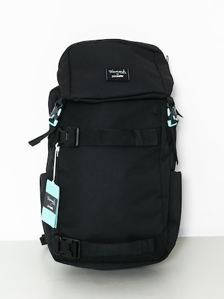 Batoh Diamond Supply Co. Dmnd X Pacsafe 28L (black)