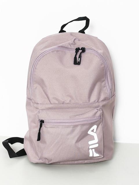 Backpack Fila Batoh Scool