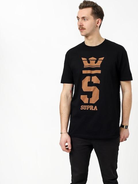 Tričko Supra Champ