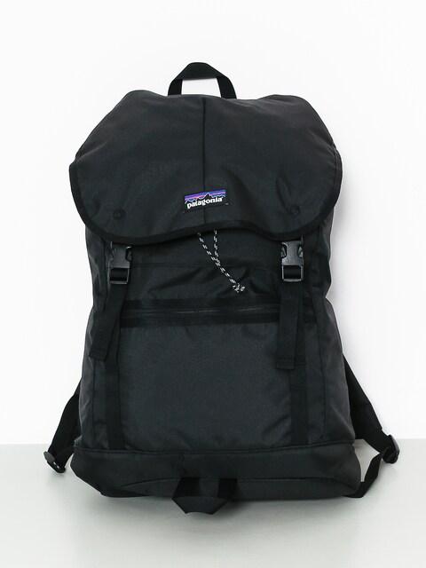 Batoh Patagonia Arbor Classic Pack 25L (black)