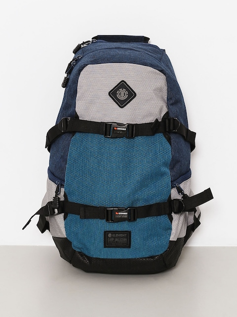 Batoh Element Jaywalker (blue heather)