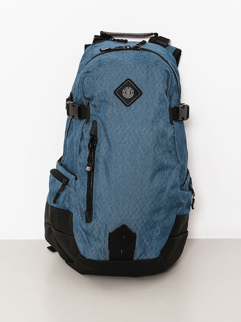 Batoh Element Jaywalker (dark navy)