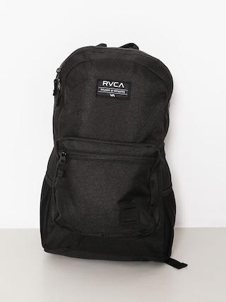 Batoh RVCA Estate (black)