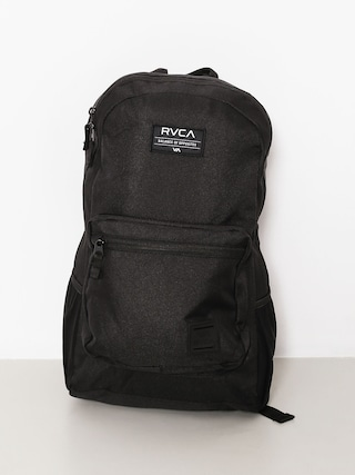 Batoh RVCA Estate (black)