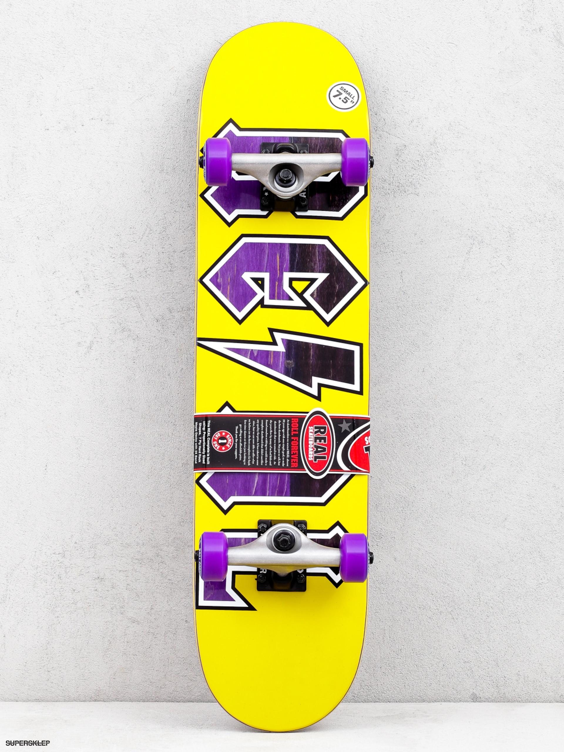 košile se skateboardem