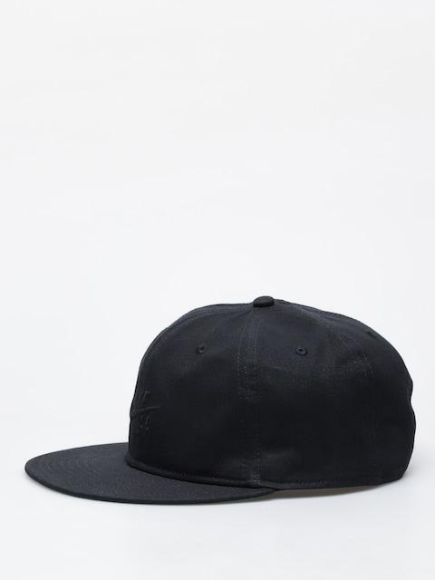 Kšiltovka  Nike SB Pro Vintage Hat