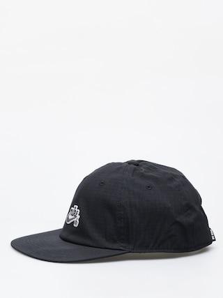 Ku0161iltovka  Nike SB Sb Heritage86 (black)