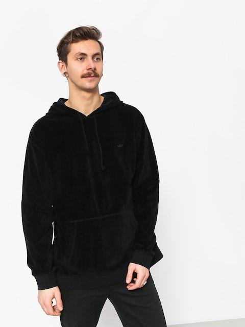 Mikina s kapucí Supra Velux Pullover HD