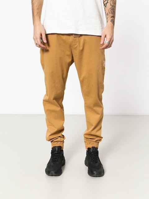 Kalhoty Stoprocent Classic (honey)